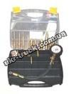 SMC-104-1 Компрессометр для дизельных легковых автомобилей