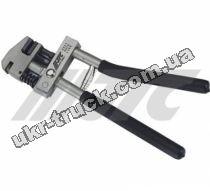 Инструмент правки кузова