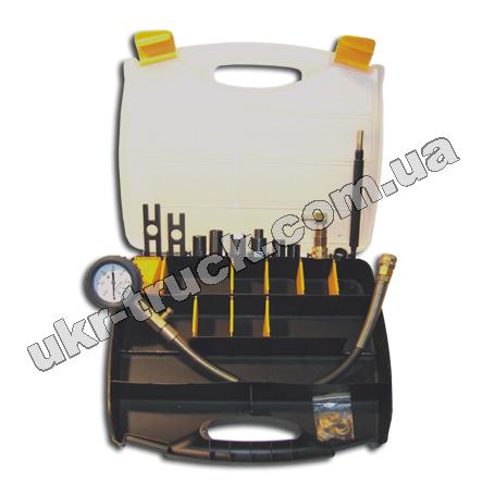 SMC-105mini Компрессометр для дизельных двигателей грузовых автомобилей
