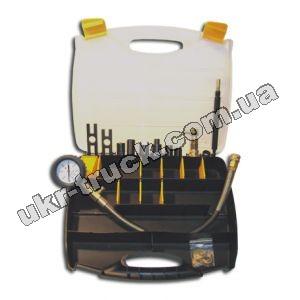 SMC-105/1 Универсальный компрессометр