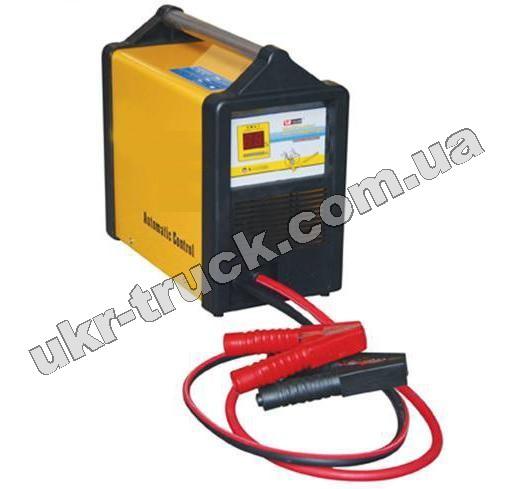 GI34111 Зарядное устройство для АКБ