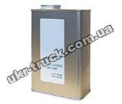HW-1000 Жидкость для обслуживания кондиционеров