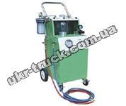 HW-40AF Установка вакуумная для очистки системы кондиционера