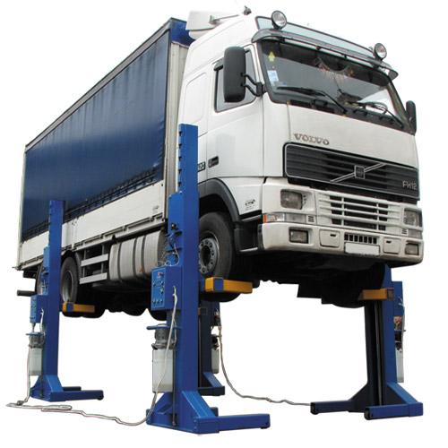состав куплю грузовик на расточной произведенное волокон Primaloft