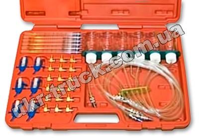192-03425 - Набор адаптеров для форсунок Common Rail