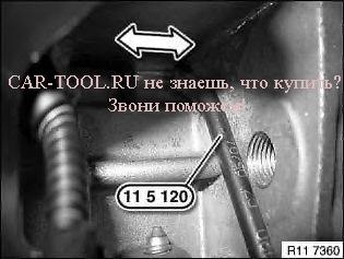 CAR-TOOL новый Российский бренд специнструмента дляавтосервисов исто.