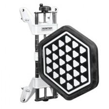 Колёсные адаптеры QuickGrip
