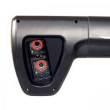 HE421 - 4 камеры высокого разрешения серии HawkEye Elite®