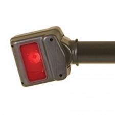 HS200 - 2 камеры высокого разрешения серии HawkEye®