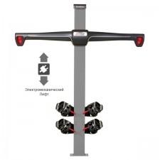 LZ - Стационарная стойка для камер c электромеханическим лифтом для VAG