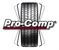 Pro-Comp