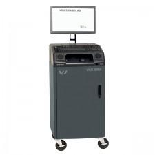 """WA330VAGE - Кабинет """"Стандарт"""" для VAG"""