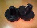 35-15-001/20 Проставка задняя 20 мм Opel ASTRA Opel CORSA