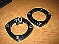 Проставка задняя Проставка пружины Mazda Familia (кузов BJ##), Mazda Premacy (кузов CP#W) увеличенные на 30 мм 4-15-004