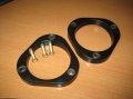 Проставка передней пружины SKODA Superb (2001) 20 мм 40-15-002