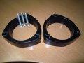 SUZUKI CAPPUCINO (SX306, SX306-2), Проставка передняя 30 мм SUZUKI SWIFT (SF310, SF310-2, SF310-3, SF413, SF413-2, SF413-3, SF413-4, SF416, SF416-2, SF416-3, SF416-4)