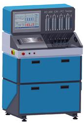 Стенд EC-200