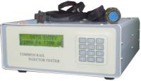 EM-CR1000 прибор для электро форсунок Common Rail