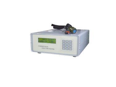 PE-CR1000 прибор для пьезо форсунок Common Rail