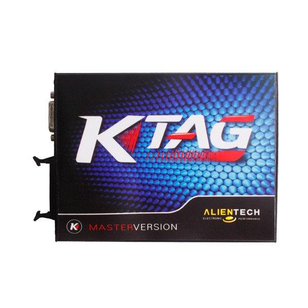 k-tag-ecu-programming-tool-1