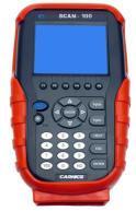 Автосканер Scan100