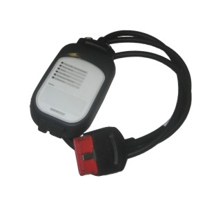 сканер Volvo VCADs Interface 88890020