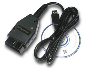 VCDS 10.6