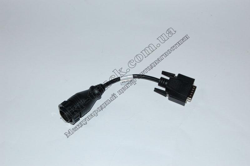 Nexiq USB Link
